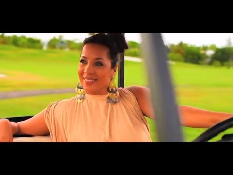 ELLE - Obed (King kuduro) feat Admiral T (Clip Officiel) + Paroles