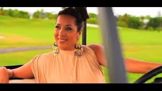ELLE - Obed feat Admiral T (Clip Officiel)