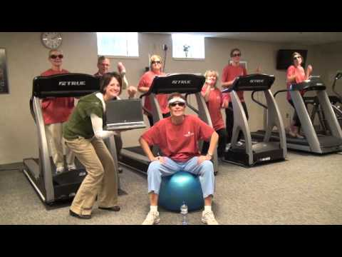 Wellness is Paying Off at Saint Elizabeth's