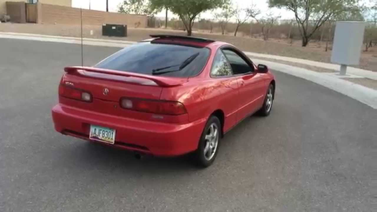 Maxresdefault on Dc2 Integra