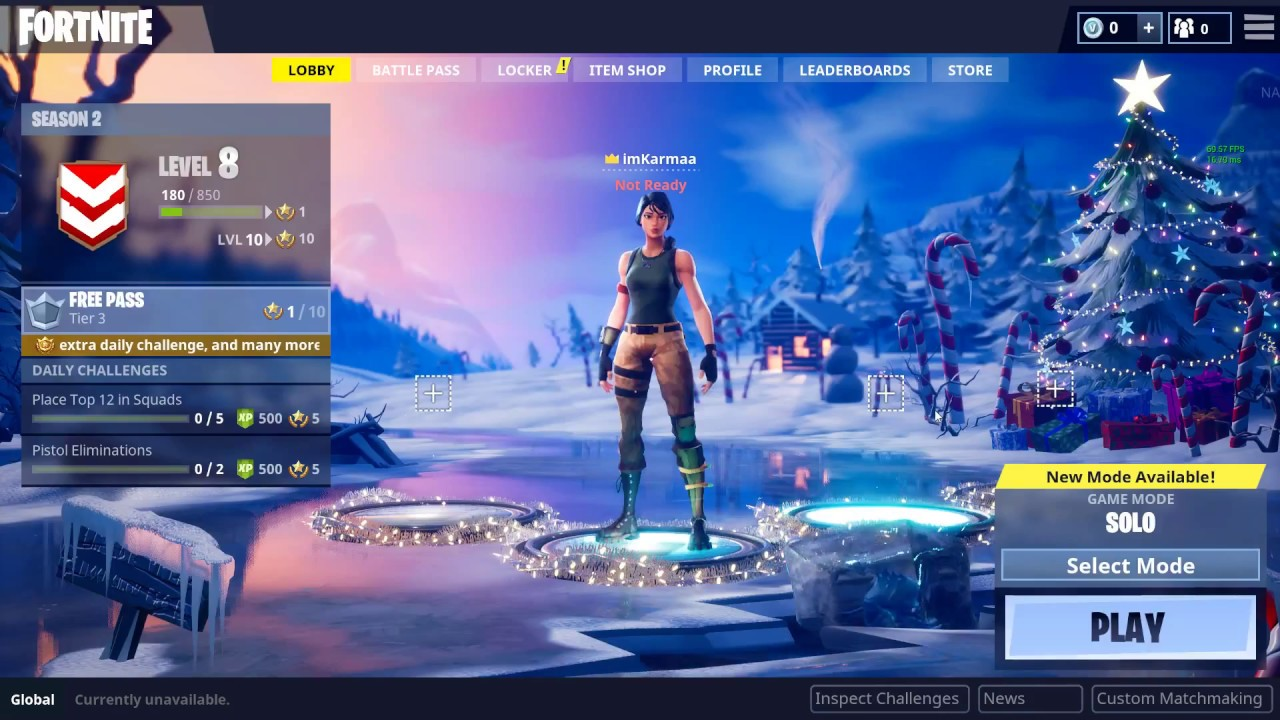 how to fix constant crashing on fortnite pc only - fortnite closing for no reason