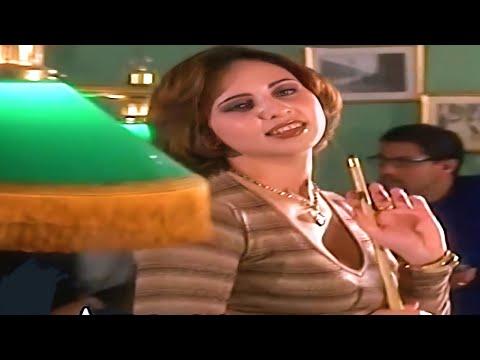 MOHAMED RAY- REDDI BALEK -  ردي با لك | music maghreb -  Rai - راي مغربي