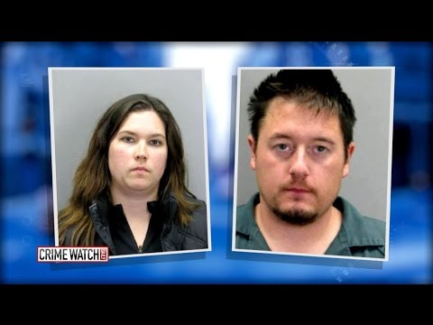 Lawyer Tries To Kill Couple In Act Of Revenge - Crime Watch Daily With Chris Hansen (Pt 2)