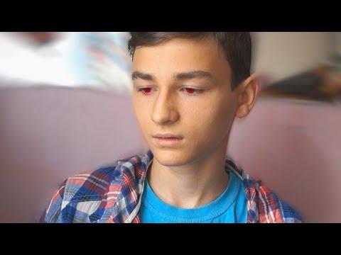 УЖАСАЮЩИЕ ЗАДАНИЯ 0_0