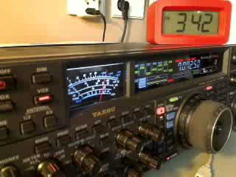 PD2WS in QSO