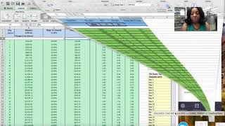 How to consistently grow your forex account with this customizable spreadsheet