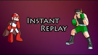 Tutorial: Instant Replays in OBS