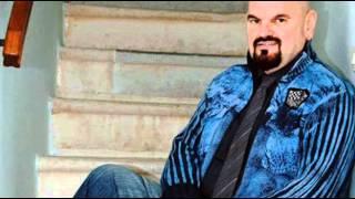 Adriano Šćulac - Minus i Plus