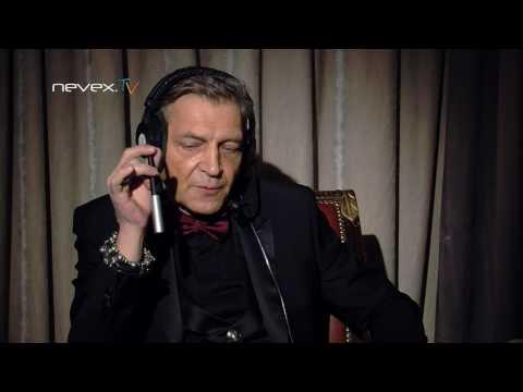 NevexTV: Невзоровские среды 22 02 2017