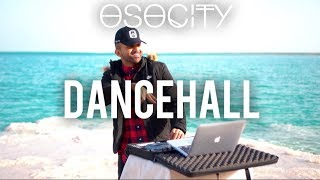 Dancehall Mix 2019 | The Best of Dancehall 2019 by OSOCITY