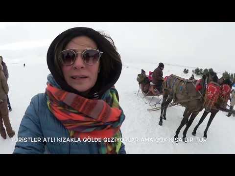 TÜRKİYE'NİN EN DOĞUSUNDAN AVRUPANIN EN BATISINA YOLCULUK ( vlog türkiye blogger travel alışveriş)