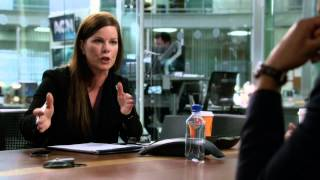 The Newsroom: You've Committed Espionage thumbnail