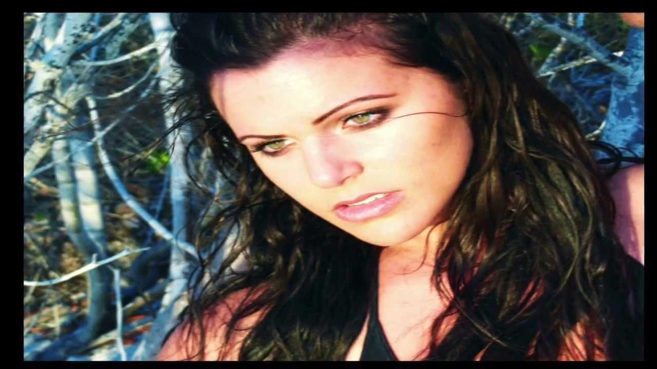 Isabella Castillo - MY REFLECTION (English Cover)
