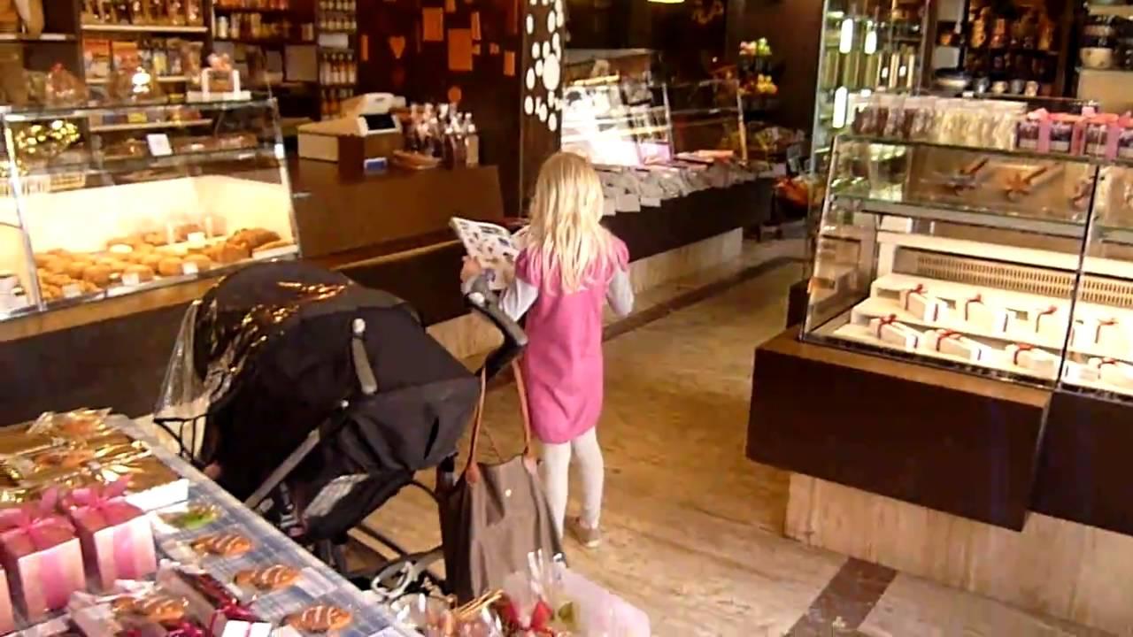christine ferber et ses confitures youtube. Black Bedroom Furniture Sets. Home Design Ideas