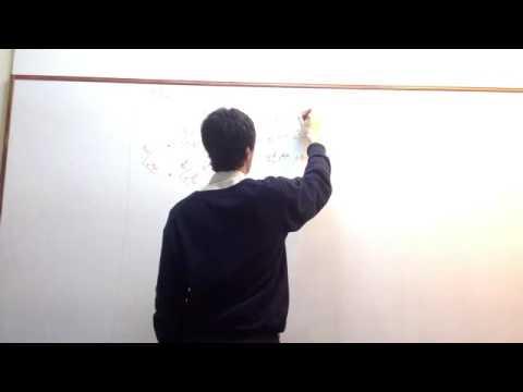 Gustavo Serenelli  Valuación de Derivados  Clase 2 00