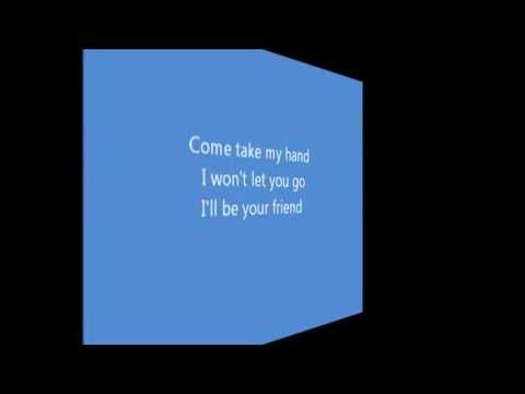 Beyonce End Of Time Lyrics - Beyoncé HD Say You'll Never Let Me Go
