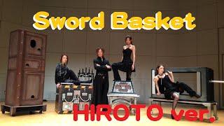 HIROTO PROJECT TEAM 【ヒロトプロジェクトチーム】 2016年マジックコン...