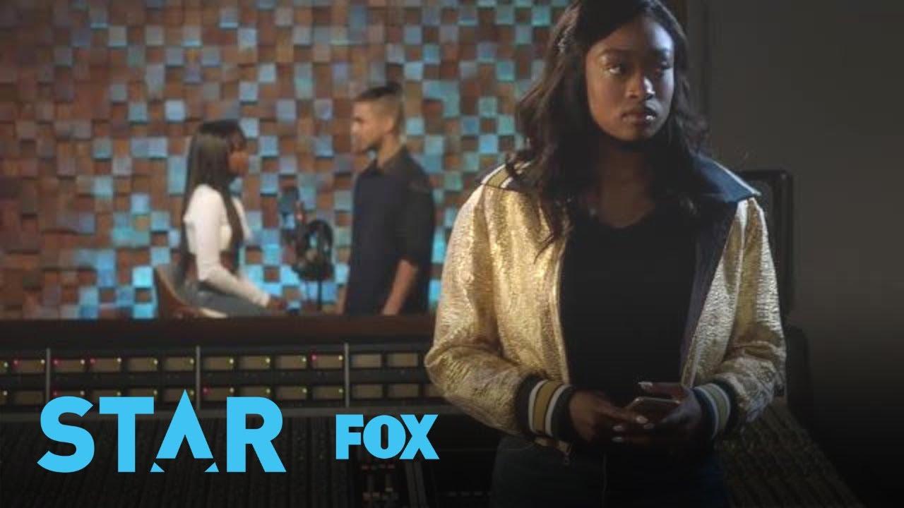 Download Olivia Eavesdrops On Alex & Derek | Season 3 Ep. 4 | STAR
