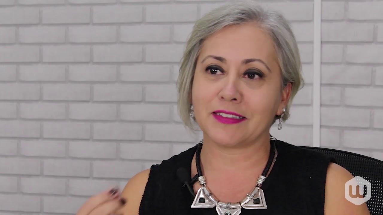 Feedback para líderes - Renata Bidone