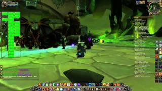 The Joys Of LFR Funny Moments Destructor S Rise