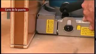 Door Trimmer Videos In United States & Download Door Trimmer Videos - Dcyoutube