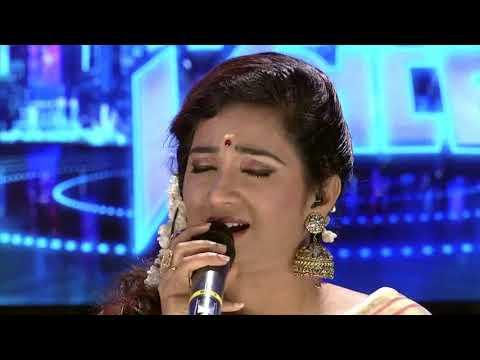 Mhara Re Giridhar Gopal Audio