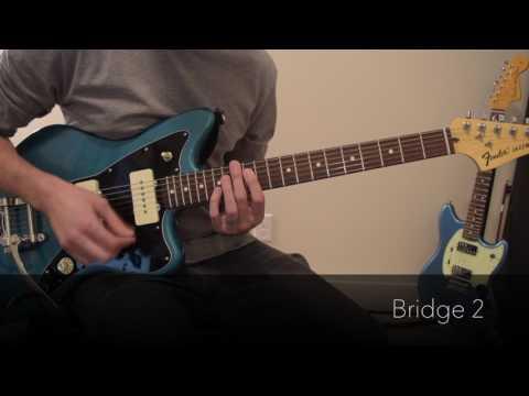 Shine a Light chords by Elevation Worship - Worship Chords