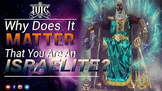 Baixar The Israelites: Why Does It Matter That You Are An Israelite?