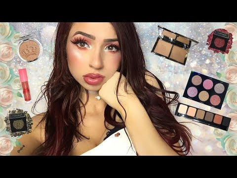 PAY OR STAY AWAY?? | Up and Coming Makeup Releases!! 5-21-2018