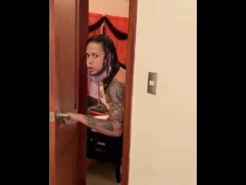 """Parodia """"Mi Gente""""J.Balvin [El Perico - CarlosMontesquieu]"""