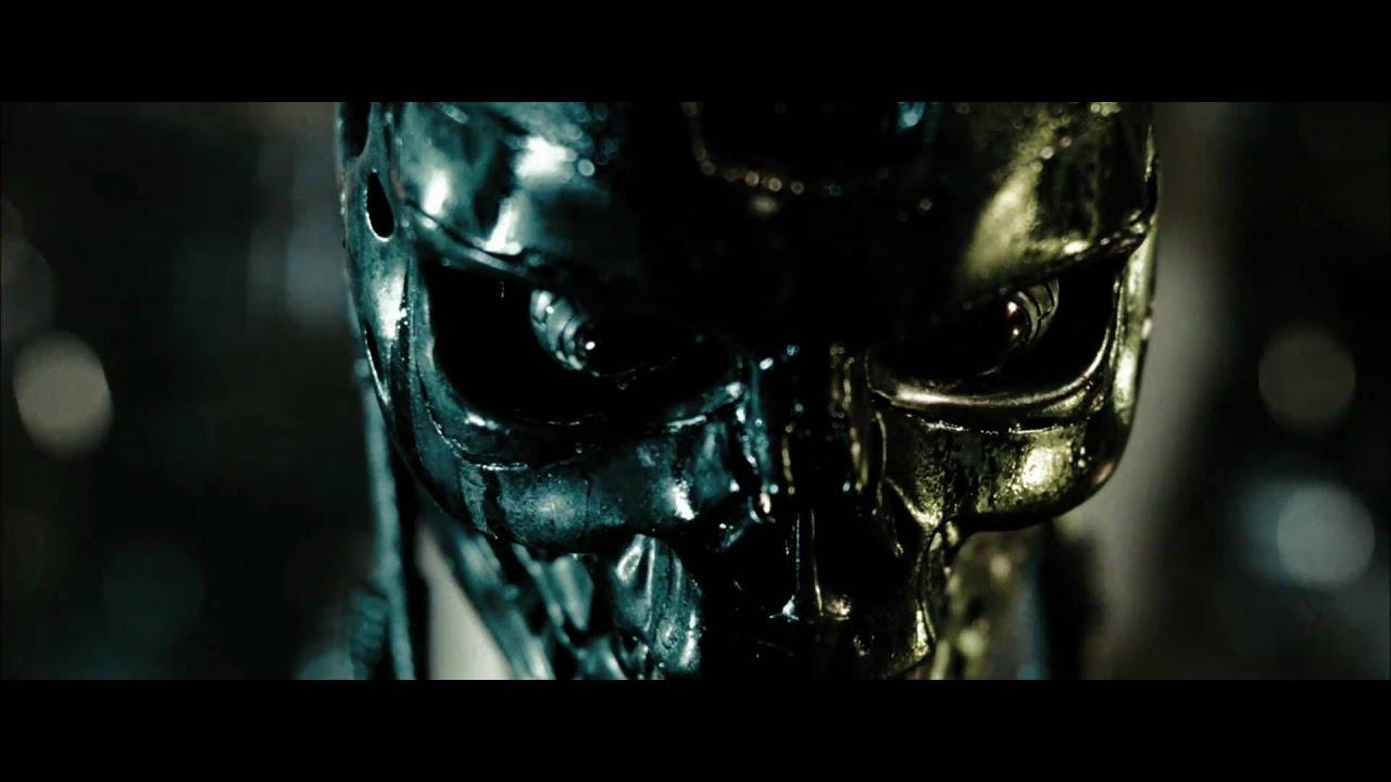 Download Terminator Salvation (2009) - Movie Trailer [HD]