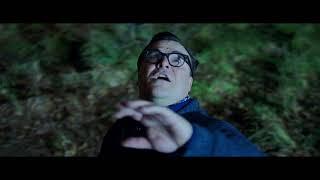 Chair de Poule 2 : Les Fantômes d'Halloween - TV Spot TOGETHER 20' - VF