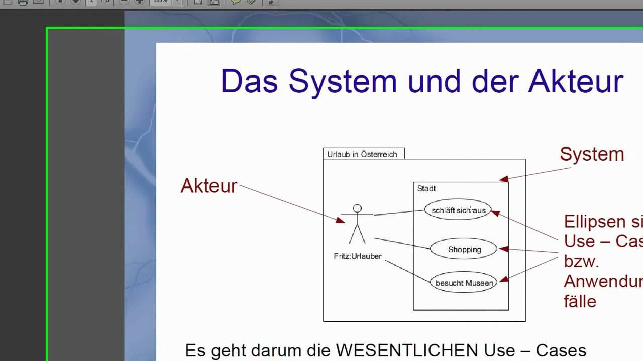 Groß Was Macht Diagramm Ideen - Der Schaltplan - raydavisrealtor.info