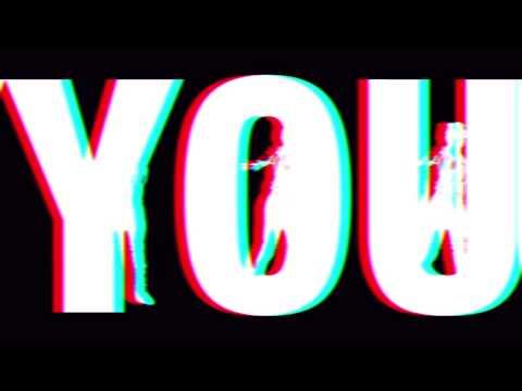 Ryan Skyy - DONE (Lyric Video) ft. Niki Darling