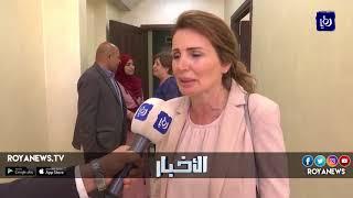 وزير الصحة: قرار تحويل مرضى السرطان يعود للطبيب والمستشفى