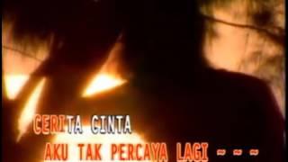 Download Poppy Mercury   Ranting Yang Patah Mp3