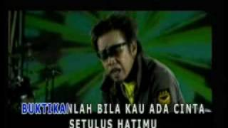 Download lagu jujur radja Mp3