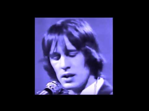 Todd Rundgren - Don't tie my hands (revisited)