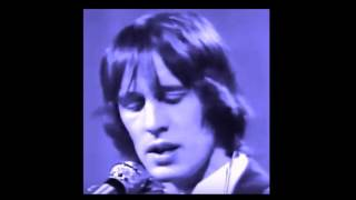 Watch Todd Rundgren Dont Tie My Hands video