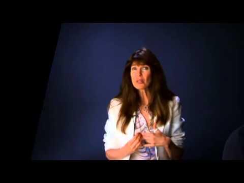 Carol Alt: 5 tips to look & feel like a supermodel  20120518