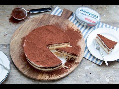 tiramisu-philadelphia-cheesecake