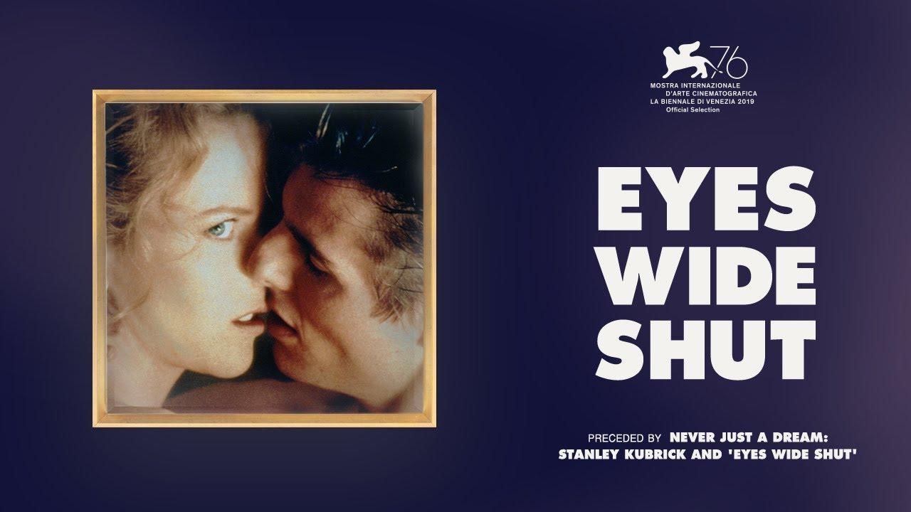 """Résultat de recherche d'images pour """"EYES WIDE SHUT"""""""