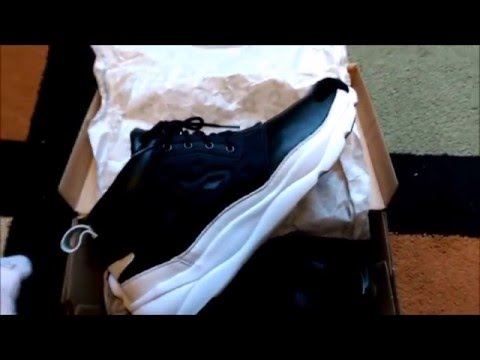 af3eed97f49d  永仔  Reebok x Publish Dark Desert Project Furylite Chukka Review and On-foot