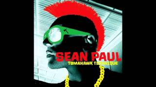 Sean Paul - Won