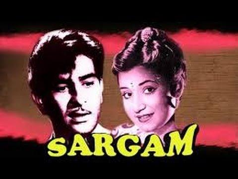 Aasha 1980 Hindi Movie Online Free