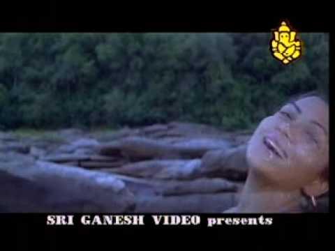 Ranadheera - Yaare Neenu Sundara Chaluve