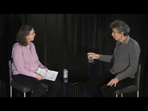 Fireside Chat with Yoshua Bengio