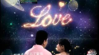 [Vietsub] Richie Ren | 任贤齐 - Zhi hui jia | 指揮家 Mp3