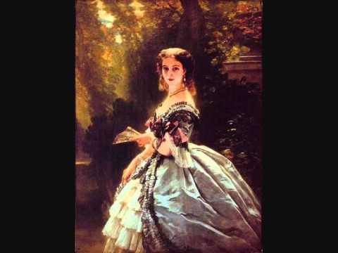 Beethoven - Gilels  Piano Sonata No. 2