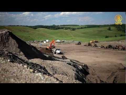 Interior Heavy Equipment Operator School | The Education Insider